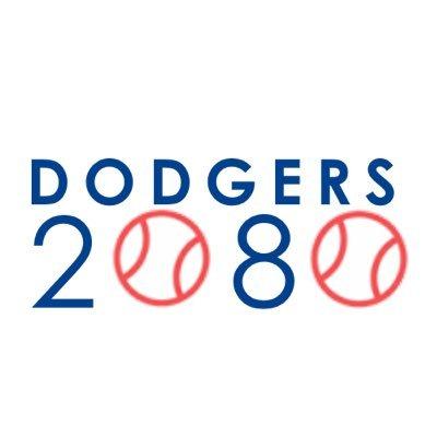 dodgers2080