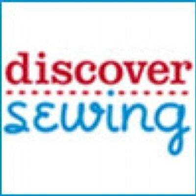 viking sewing machine dealers atlanta