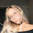 Abby Olson - @abby_mae00 - Twitter