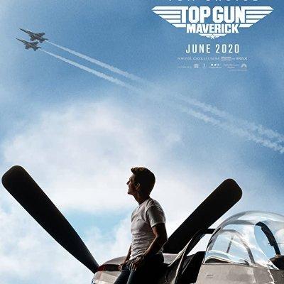 Watch Top Gun Maverick Full Movie 123movies Top Gunmovies Twitter