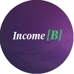 Incomeb