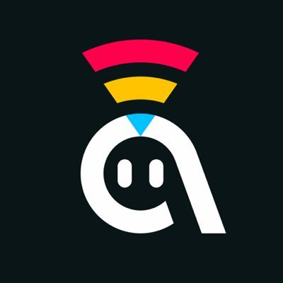 @avatarcontrols