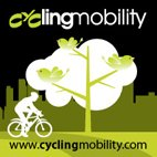 cyclingmobility | Social Profile