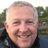 Se Twitter profilen til Kjell-Tore Espeseth (@kjell2re)