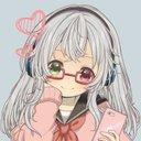 Miki__HeroKing