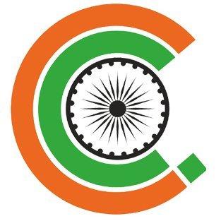 Constitution Club of India