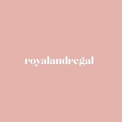 @royalandregalsl
