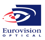 eurovision optical eurovisionoptic
