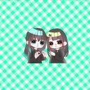 tokitou_mel_