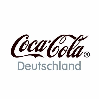 @CocaCola_De