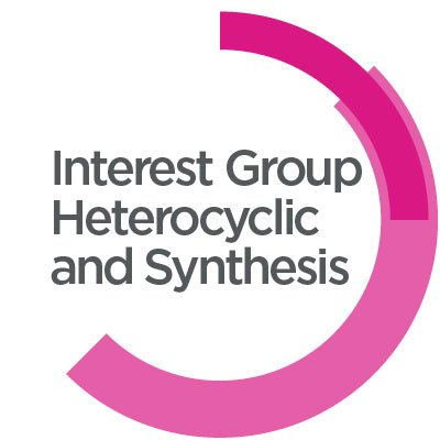 RSC Heterocyclic & Synthesis Group