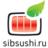 Суши Новосибирск