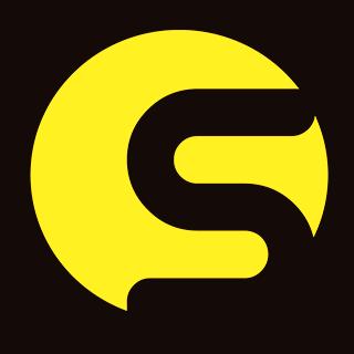 Starbiz.net