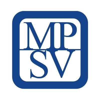 @mpsvcz