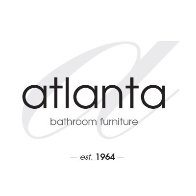 Atlanta Bathrooms