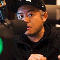 Ian Miles Cheong (@stillgray )