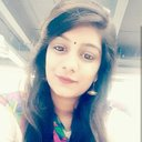 Aditi Agarwal - @Aditi2405 - Twitter