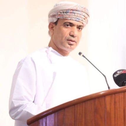 Abdullah Al-jardani🇴🇲