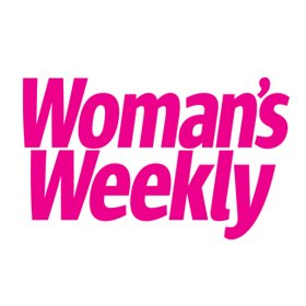 @Womans_Weekly