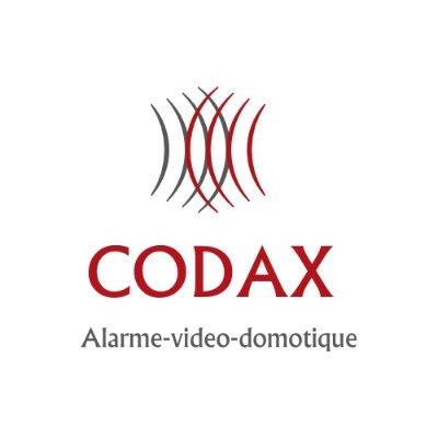 codaxdomotique
