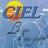 CIEL-FM 103,7