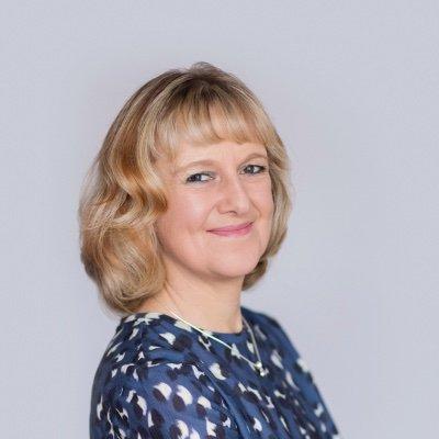 Marion Hewitt
