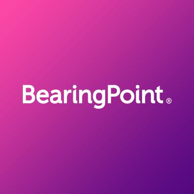 @BearingPoint_C