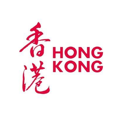 @Travel2HongKong