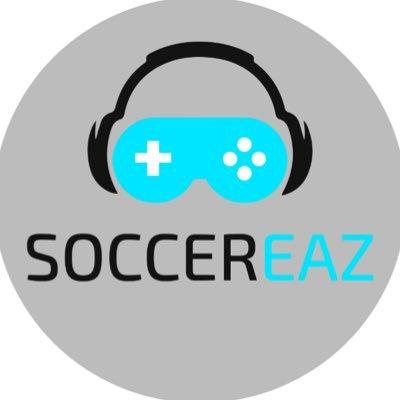 SyG SoccereaZ