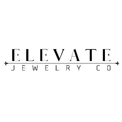 Elevate Jewelry Co.