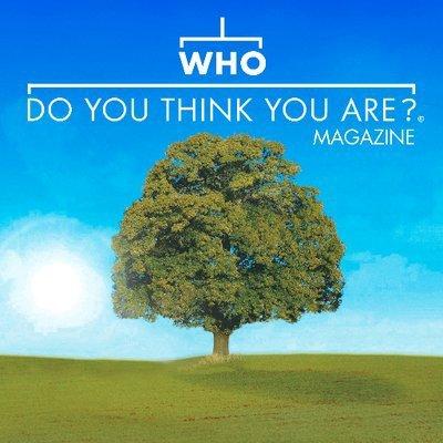 @wdytyamagazine
