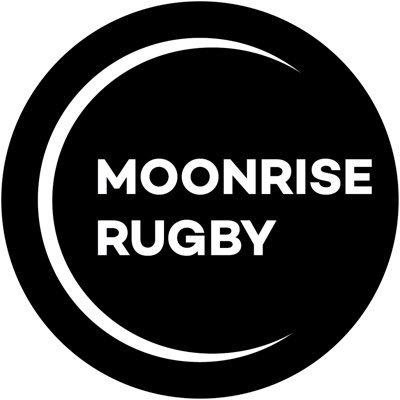 moonriserugby (@moonriserugby) Twitter profile photo
