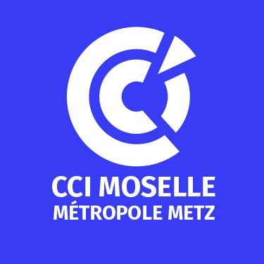 @CCI_Moselle