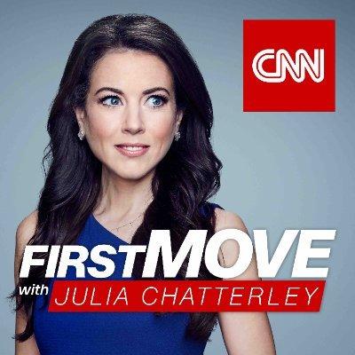 First Move CNN