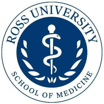 Ross Med School