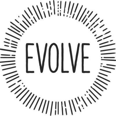 EVOLVE (@EvolveBrum )