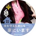 Hibiki_0828