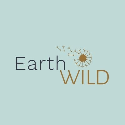 Earthwild with Gemma