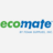 EcoMate Systems