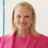 @GinniRometty Profile picture