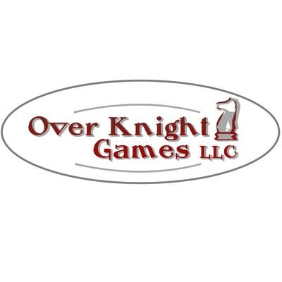 Over Knight Games