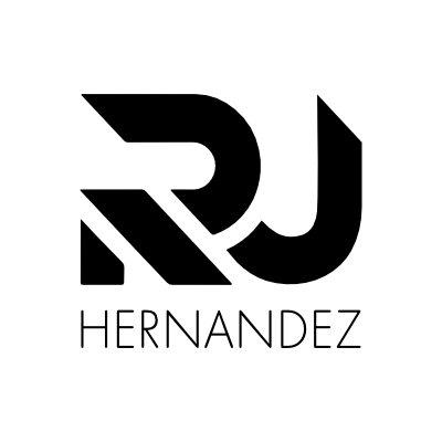 RJ Hernandez