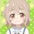greenbe34715779 avatar