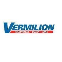 Vermilion Chevrolet >> Vermilion Chevrolet Vermilionchevy Twitter