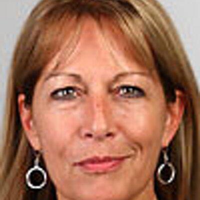 Joanne Kimberlin on Muck Rack