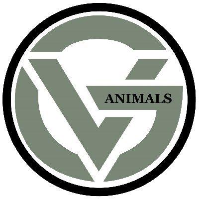 GV Animals Ⓥ