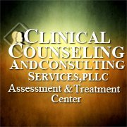 Clinical Counseling and Consulting Services, PLLC