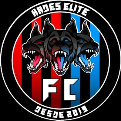 Hades Elite FC