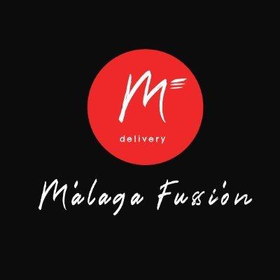 Malaga Fussion Delivery