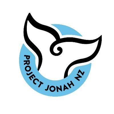 Project Jonah